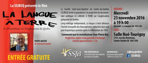 Publicite_La-langue-a-terre-03.png